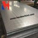 Duplex And Super Duplex Steel S32760 Plate