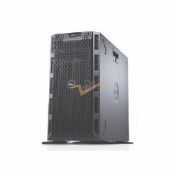 Dell PowerEdge T420 Server