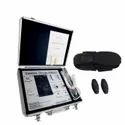 9G Body & Health Analyzer (With Therapy)