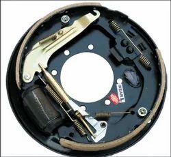 Brake Plate Assembly, For Automotives