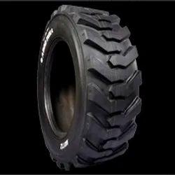 12-16.5 10 Ply Skid Steer Tyres