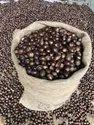 30 Kg Jute Bag Nutmeg With Shell