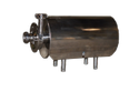 Sanitary Centrifugal Pumps