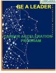Career Acceleration Program
