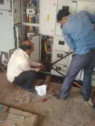 LT Panel Servicing In Delhi NCR