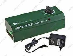 EPROM LEAP LER-121A Eraser