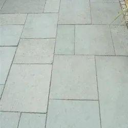 Kota Stone Paving Tile