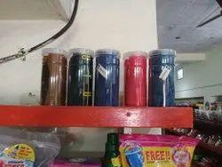 Jar Bottle Packing, For Multi