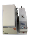 Corrosion Test Master I9  (Touch Panel, Digital)