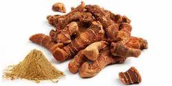 Kulingen Dry Extract