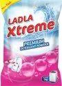Ladla Xtreme Lavender Premium Washing Powder, For Laundry, 1 Kg