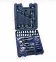 BLPGSSCM78 Socket Set