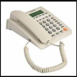 Beetel M59 Caller ID Telephone
