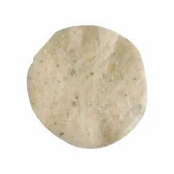 1 Kg Plain Potato Papad