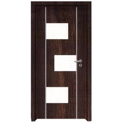 Wooden Laminated Door, For Furniture