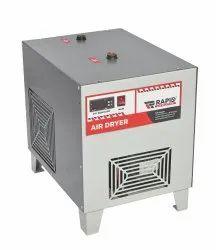 240CFM Refrigerated Air Dryer