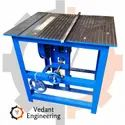 Plywood Cutting Machine, For Industrial, Machine Capacity: 100 Pph