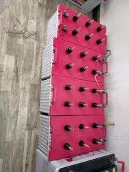 150Ah Tubular Inverter Battery