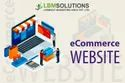 Ecommerce Dynamic, Responsive Custom Portal Website, With 24*7 Support