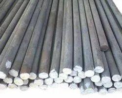 Mild Steel 15mm MS LC Round Bar