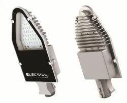 30 Watt AC Street Light- Techno