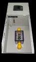 VOT Oil BDV Test Set