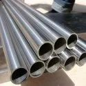 Hot Rolled Stainless Steel Pipe