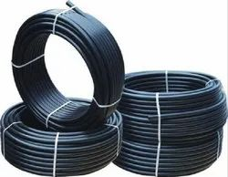 M-tech 20 to 110mm HDPE Water Supply Pipe