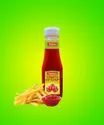 Pizza Topping Sauce