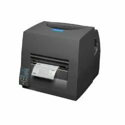 Citizen CL S631 Barcode Label Printer