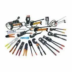 PCLS16 Crimping Tools