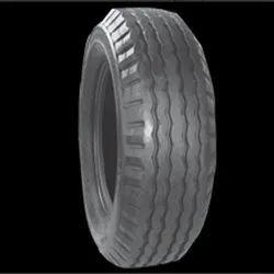 11L-15 12 Ply OTR Bias Tire
