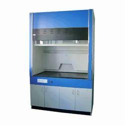 Laboratory Chemical Fume Hood