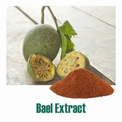 Bael Dry Extract