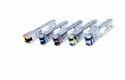 SFP Single Fiber- 1G BIDI- GOXS BI4512- 80D