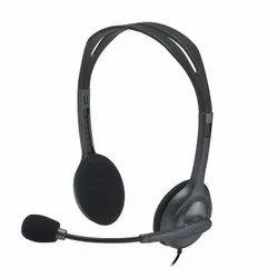 Phone Stereo Headset