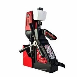 Rotabroach Element 30 Magnetic Core Drilling Machine
