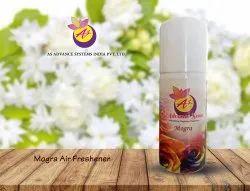 Mogra Air Freshener