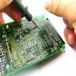 AC PCB Repairing Services