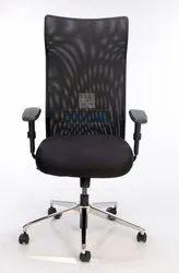 Era HB High Back Office Chair