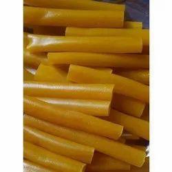 Yellow Pellets