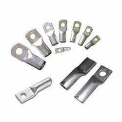 Copper And Aluminium Lugs