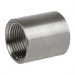 304 Stainless Steel Fittings