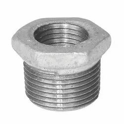 Stainless Steel Bushing Pipe Fittings