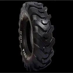13.00-24 12 Ply OTR Bias Tire