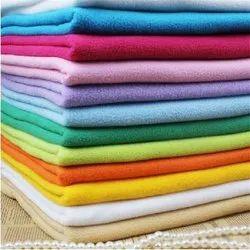 Polar Fleece Lining Fabric, GSM: 200 GSM