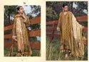 Deepsy Suits Maria B Pure Pashmina Print With Embroidery Work Suit Catalog