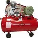 Eskay 1 HP Air Compressors