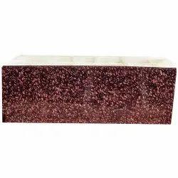 Commando Granite Slab