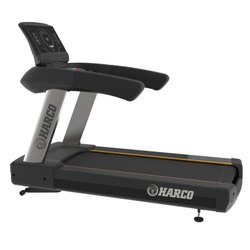 Commercial treadmill SR-X7